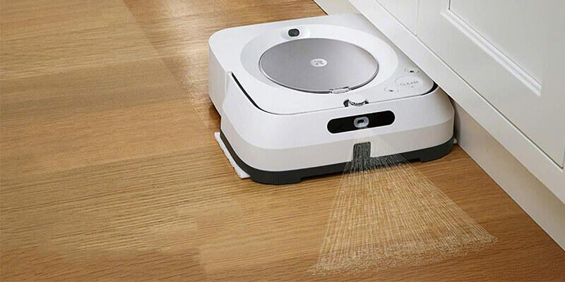Cosa Evitare Con Gli Robot Lavapavimenti